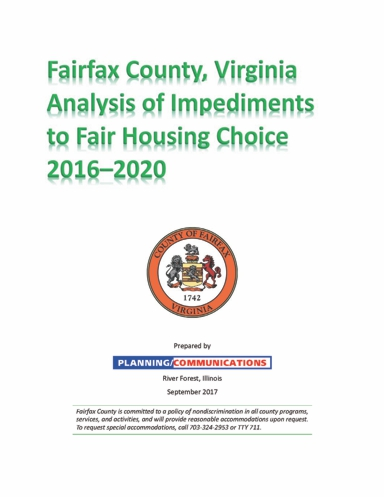 Untitled 1 fairfax county 2016 202 ai cover sciox Image collections