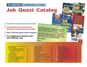 Job Quest Catalog 2007-2008 for download